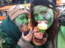 Cupcakelovers