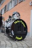 Küsnacht_FB6