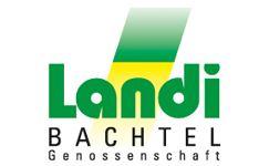 Logo Landi Bachtel