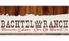Logo bachtel-ranch